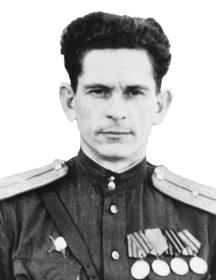 Семёновых Игорь Филиппович