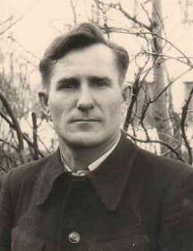 Хохлов Василий Константинович
