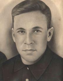 Харин Пётр Павлович