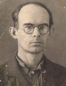 Цитович Виктор Николаевич