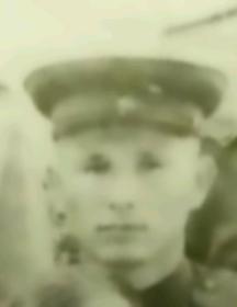 Ларенков Василий Семенович