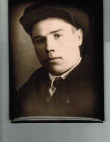 Литовченко Иван Иванович
