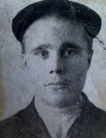 Шушкин Николай Кузьмич