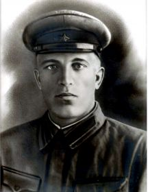 Архипенко Петр Григорьевич