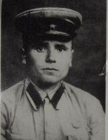 Кобелев Павел Прохорович