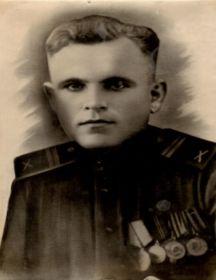 Беляк Владимир Васильевич