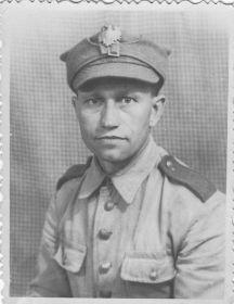 Внукевич Станислав Антонович