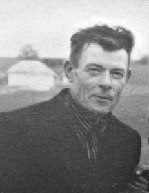 Мотылин Дмитрий Иванович