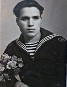 Зубков Михаил Васильевич