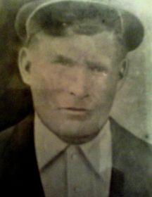 Хощенко Дмитрий Никифорович