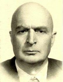 Цкитишвили Зураб Моисеевич