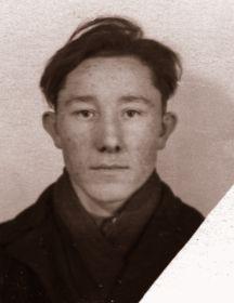 Долгополов Петр Петрович