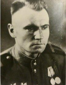 Левшонков Андрей Семенович