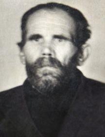Алексеев Борис Григорьевич