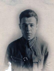 Осиев Георгий Васильевич