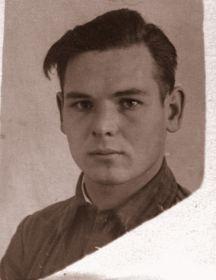 Володин Алексей Васильевич