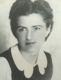 Петров Елизавета - Беба