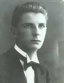 Петров Братислав - Браца