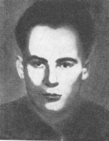 Маркович Светозар - Тоза