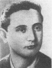 Йованович Стеван - Стевица