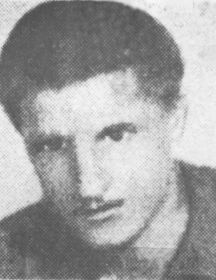 Стефанович Реля