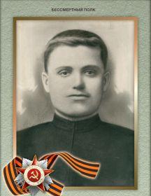 Хитяник Иван Захарович