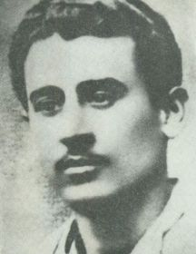 Мунчан Сава - Славко