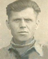 Орлов Алексей Андреевич