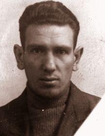 Дроздов Николай Петрович
