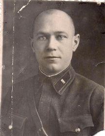 Фомин Василий Афанасьевич     19.12.1908 г.р.