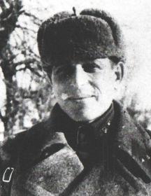 Зубов Карп Николаевич