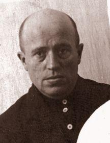 Любимов Василий Иванович