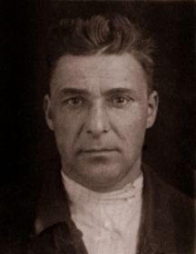 Царьков Дмитрий Борисович