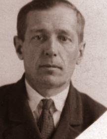 Исаев Никита Иванович