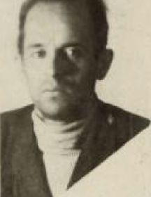 Зикеев Александр Ильич