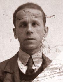 Николаев Григорий Федорович