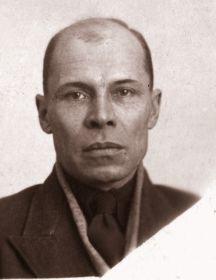 Ермолаев Александр Павлович