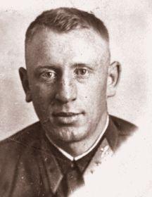 Акимов Владимир Сергеевич