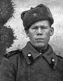 Донской Николай Дмитриевич