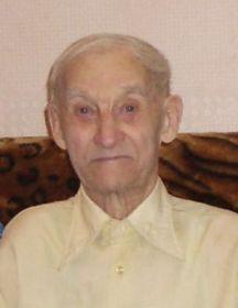 Филь Алексей Иванович