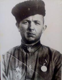 Голоктионов Иван Семенович