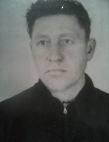 Домашний Петр Егорович