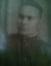 Храмцов Николай Алексеевич