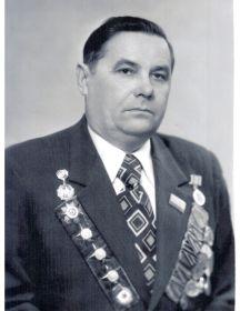 Минеев Владимир Семенович
