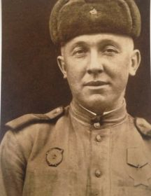 Филиппов Александр Дмитриевич