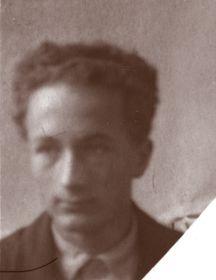 Андреев Владимир Васильевич