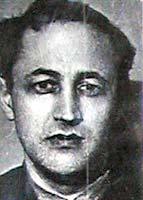 Дильман Яков-Эдмунд Яковлевич