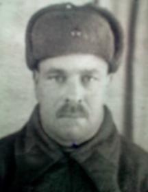 Артёмов Иван Фёдорович