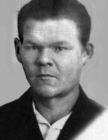 Алешин Дмитрий Николаевич