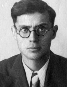 Лифшиц Яков Самуилович